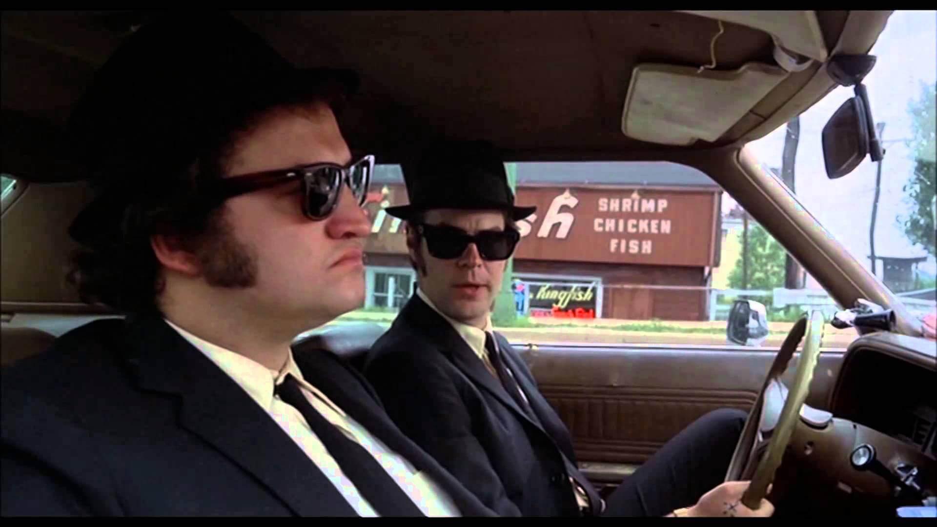 50 film cult anni 80 da vedere prima di morire 23