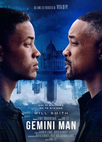 15 film da vedere in streaming e al cinema ad ottobre 3