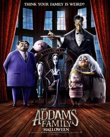 15 film da vedere in streaming e al cinema ad ottobre 15