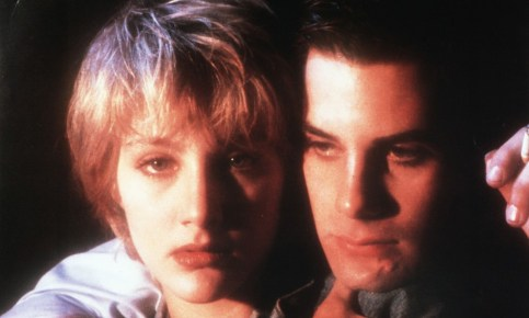 Il buio si avvicina (1987): quando i vampiri erano outsider 5