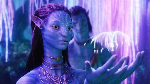 avatar 2009 film