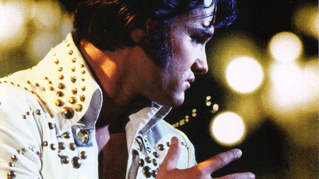 elvis il re del rock 1979 john carpenter kurt russell