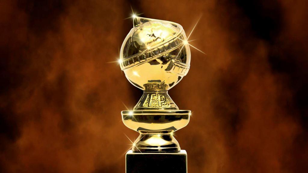 golden globes 2020 globe