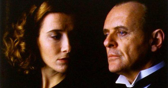 La settimana in TV: un film per ogni giorno (06.01 - 12.01) 7