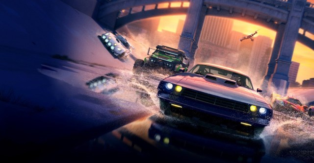 Fast and Furious 9: tutto quello che sappiamo ad oggi 3