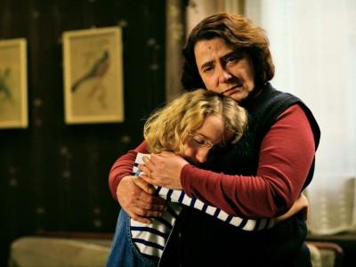 Il Riccio (2009): un film d'altri tempi! 1
