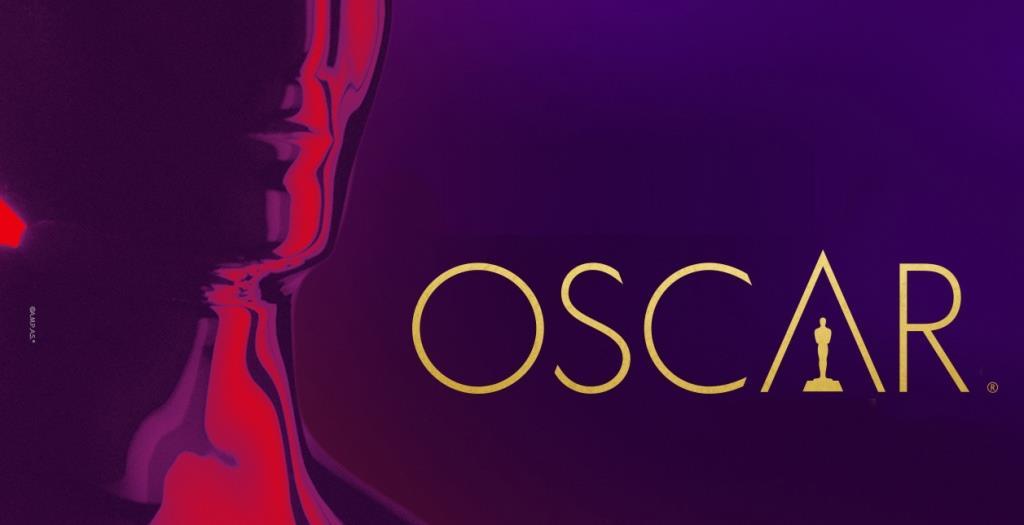nomination oscar 2020 nominations academy awards