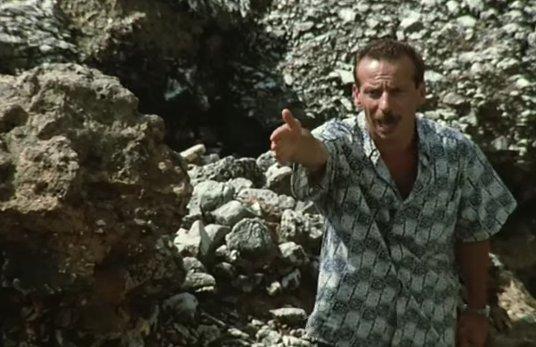 Odio l'estate: 13 citazioni dei film di Aldo Giovanni e Giacomo che forse vi siete persi 4