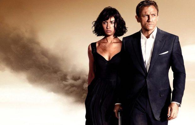 007: tutti i film di James Bond dal peggiore al migliore 14