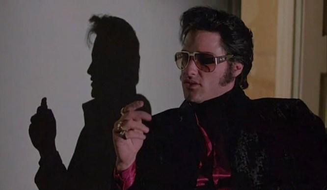 elvis il re del rock 1979 john carpenter kurt russell film