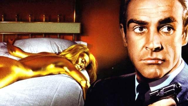007: tutti i film di James Bond dal peggiore al migliore 21