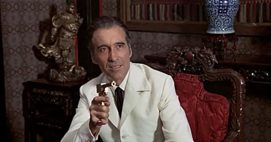 007: tutti i film di James Bond dal peggiore al migliore 9