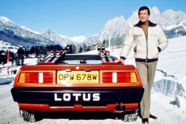 007: tutti i film di James Bond dal peggiore al migliore 11