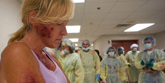 film sui virus e le epidemie da vedere