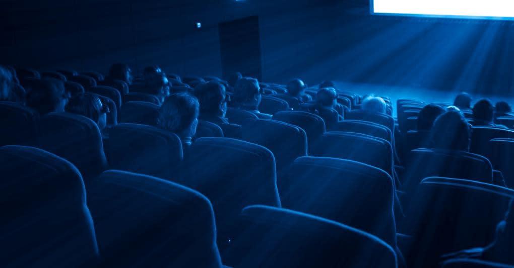 I 20 film più visti di sempre 1