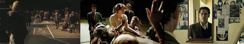 Il cinema di Lars von Trier: una persona non gradita 14