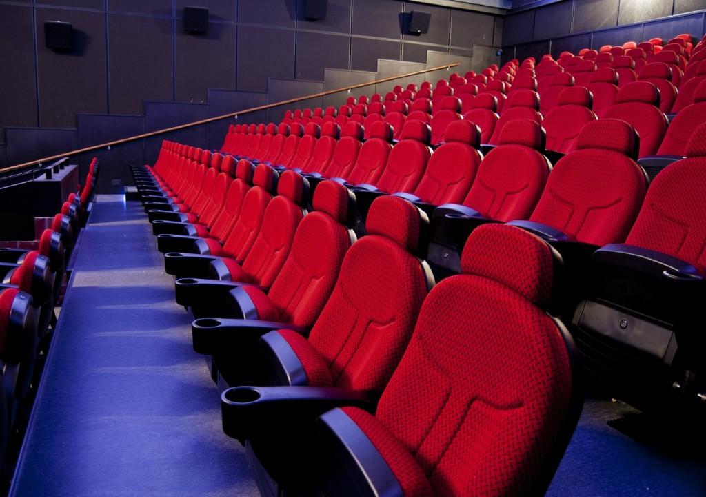 Riapertura dei cinema: tutto quello che bisogna sapere 1