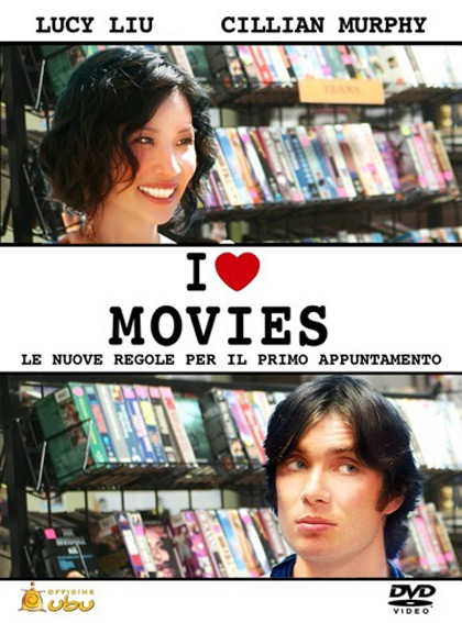 I love Movies (2007): come vivere in un film 14