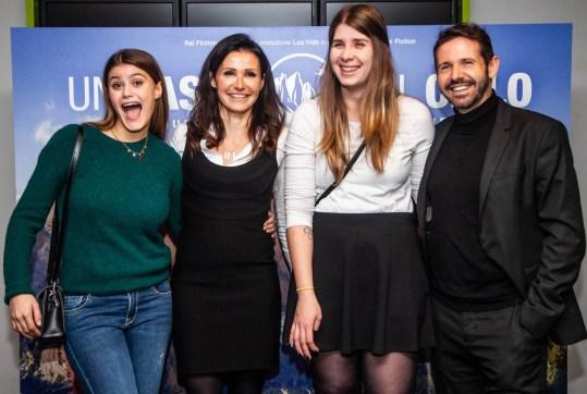 Intervista a Emil e Valentina, re dei casting in Alto Adige 5