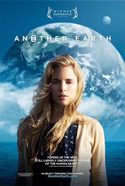 Another Earth (2011): la fantascienza esistenzialista 6