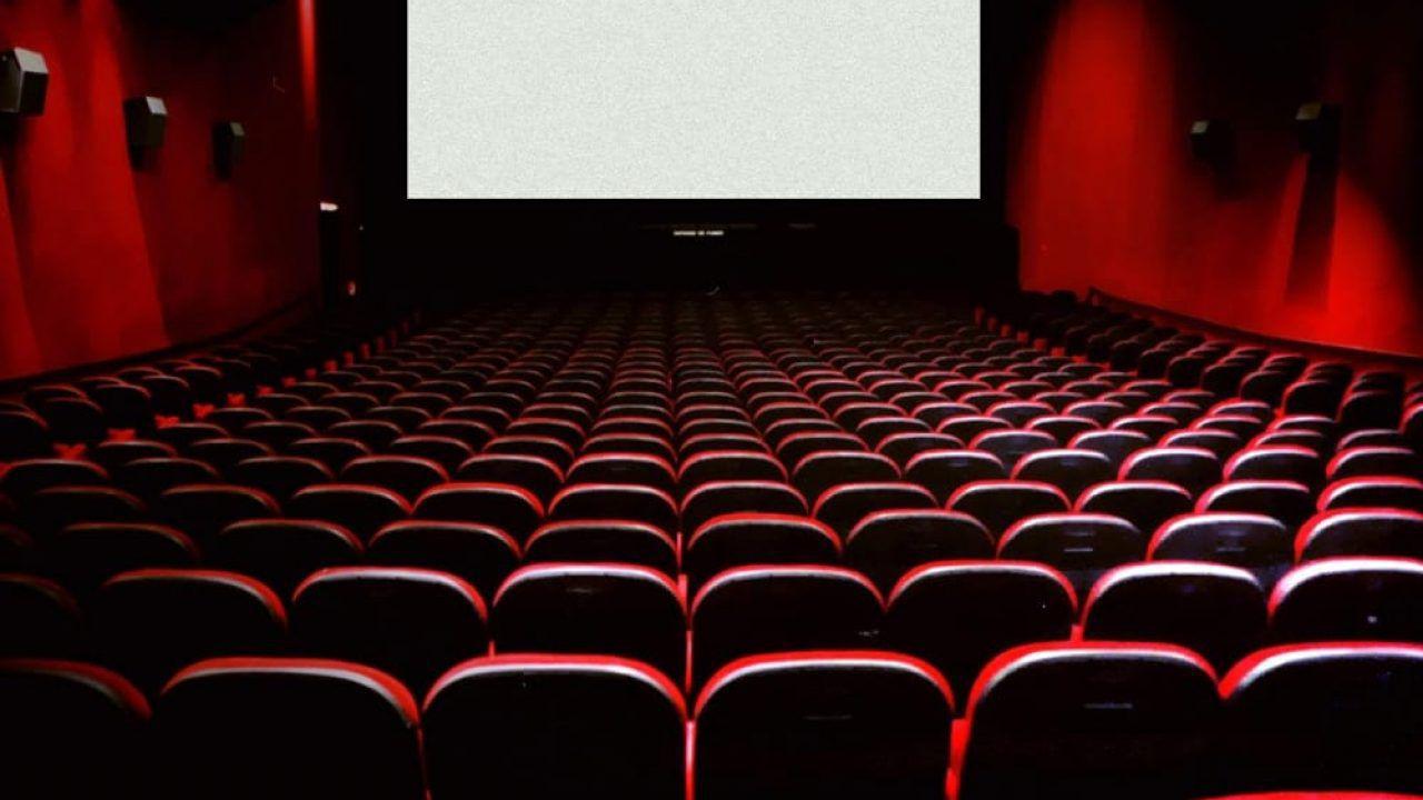 cinema chiusi coronavirus covid novembre 2020