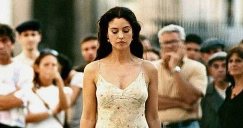 Malèna (2000): sulla bellezza e sulla calunnia 9