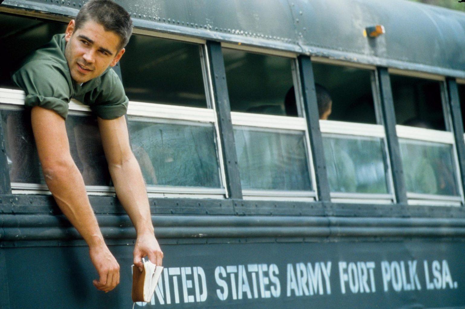 20 film per capire la Guerra del Vietnam 80