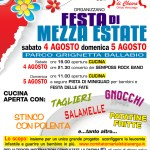Festa di Mezza Estate