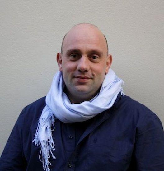 Massimiliano Casini