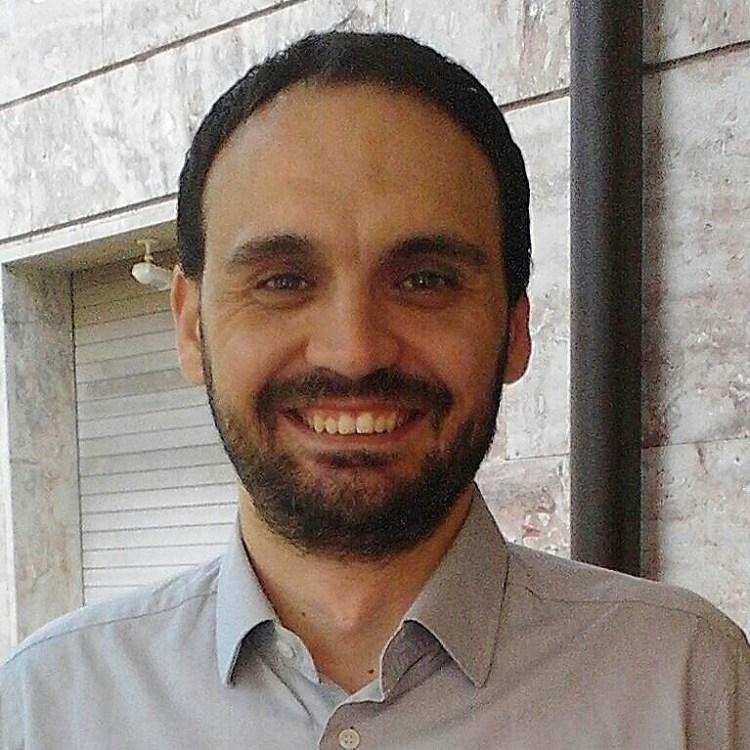 Antonello Calderaro