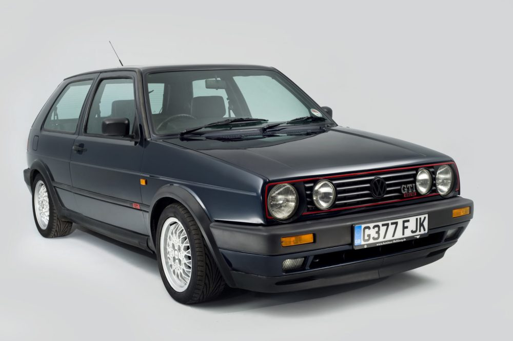 medium resolution of le 7 auto per rischiare la vita negli anni 80 gli anni mk1 gti seats vw golf gti mk7