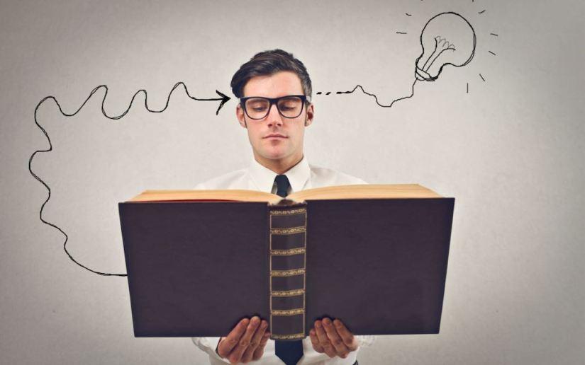 Imparare a Studiare: 8 Tecniche che Funzionano Sempre