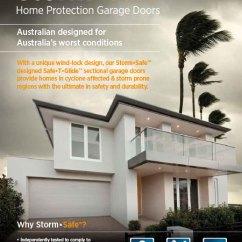 Garage Door Remote Programming Micro Usb Wiring Diagram Brochures – Gliderol