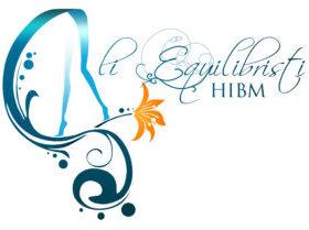 Gli Equilibristi HIBM