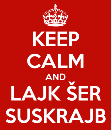 keep-calm-and-lajk-ser-suskrajb