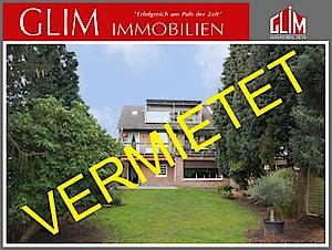 Wohnung  Haus mieten in Krefeld Duisburg und Umgebung