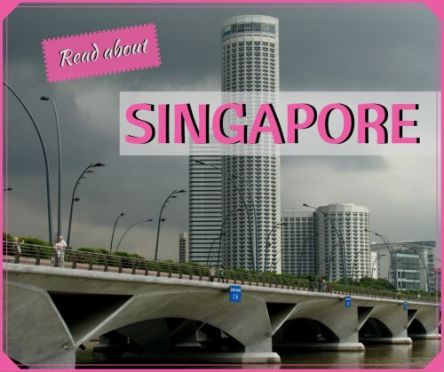 singapore-travel-glimpses-of-the-world