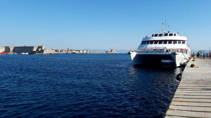 rhodes-travel-boat-ride-symi-island-excursion-greece-glimpses-of-the-world
