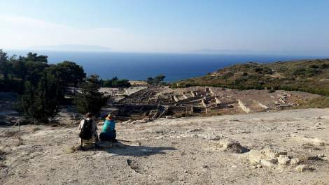 rhodes-travel-west-coast-road-trip-drive-greece-glimpses-of-the-world