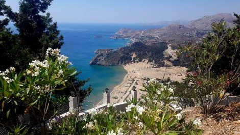 rhodes-travel-greece-islands-east-coast-drive-glimpses-of-the-world