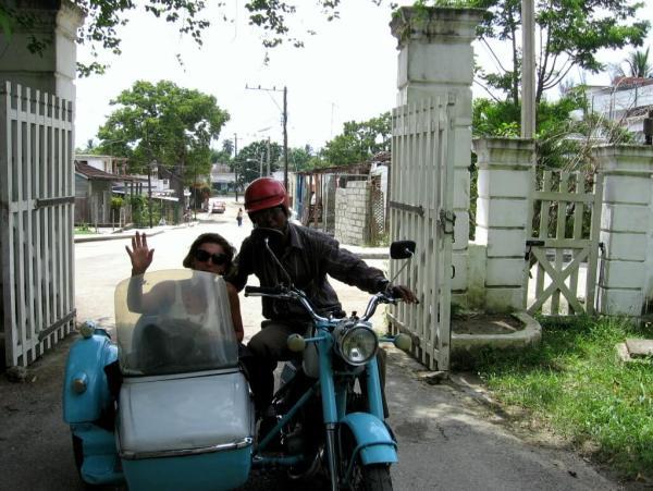 Cuba-travel-Havana-Glimpses-of-The-World