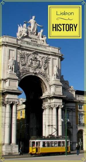 Lisbon-Portugal-travel-Praca-Comercio-Glimpses-of-The-World