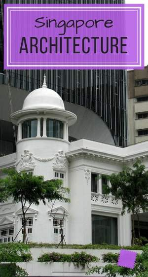 Singapore-travel-skyscrapers-Glimpses-of-The-World
