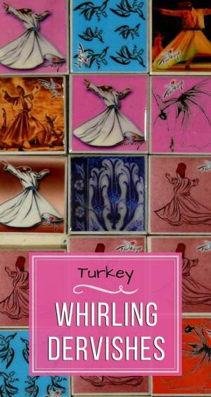 Cappadocia-travel-whirling-dervish-Glimpses-of-The-World