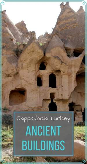 Cappadocia-travel-Zelve-Glimpses-of-The-World