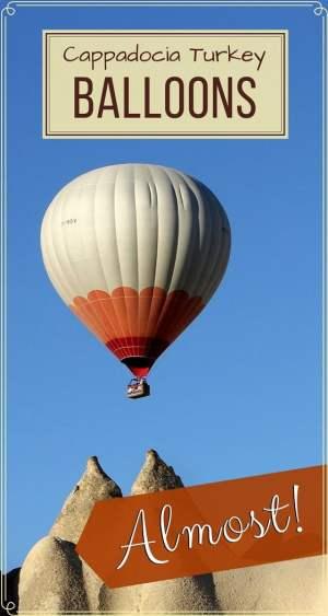 Cappadocia-travel-balloons-Glimpses-of-The-World