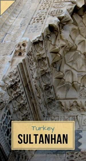 Cappadocia-travel-Sultanhan-Glimpses-of-The-World