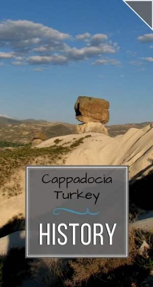Cappadocia-travel-history-Glimpses-of-The-World