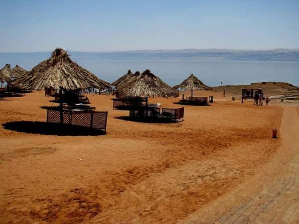 Jordan-travel-Dead-Sea-Glimpses-of-The-World