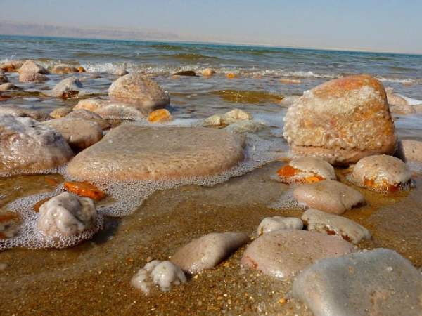 Jordan-travel-Dead-Sea-Glimpses-of-The-World